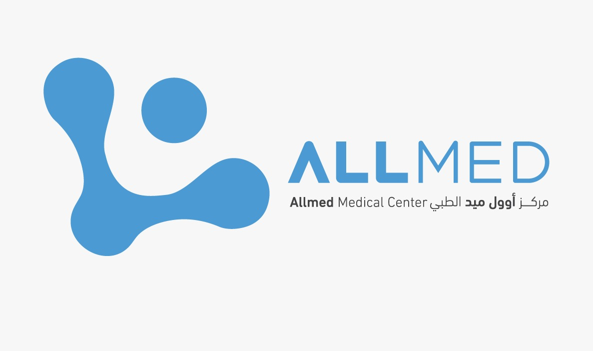 Allmed Medical Center